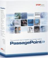 PassagePoint v13 Express - Client License