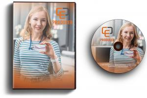 CardExchange Producer Enterprise Master Edition