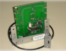 NiSCA Serial Digion24 MiFARE Contactless Encoder