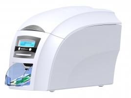 Magicard Enduro3E Single-Sided ID Card Printer