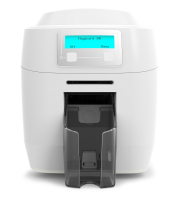 Magicard 300 ID Card Printer