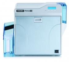 Magicard Prima 8 Single Sided Retransfer ID Card Printer