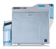 Magicard-Prima 4 Duo Reverse Transfer Printer, Double-sided