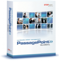 PassagePoint Global Client License