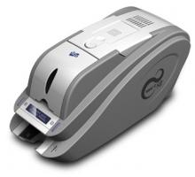 IDP Smart-50D ID Card Printer