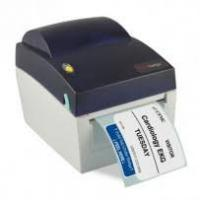 TEMPbadge BP4 Direct Thermal Printer