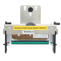 Fargo 86002 Replacement Printhead