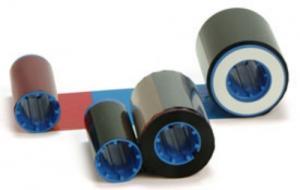 Zebra i Series Color Ribbon 800012-445