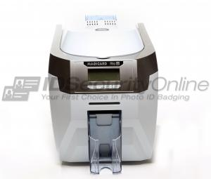 Magicard Rio Pro Single Sided ID Card Printer 3652-0001