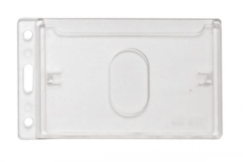 Vertical Card Dispenser