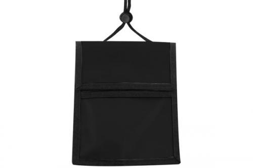 Multi-Pocket Wallet