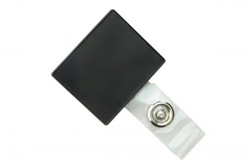 Square LogoClip™