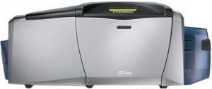 DTC400 HID Proximity Reader