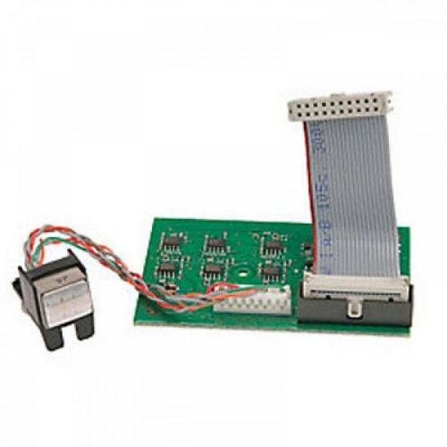 DataCard Upgrade Kit, Magnetic Stripe Encoder