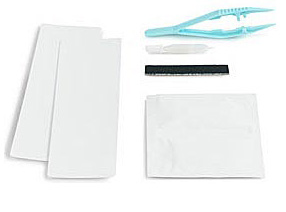 Fargo Cleaning Kit - includes 2 CardJet Cleaning Cards 85884