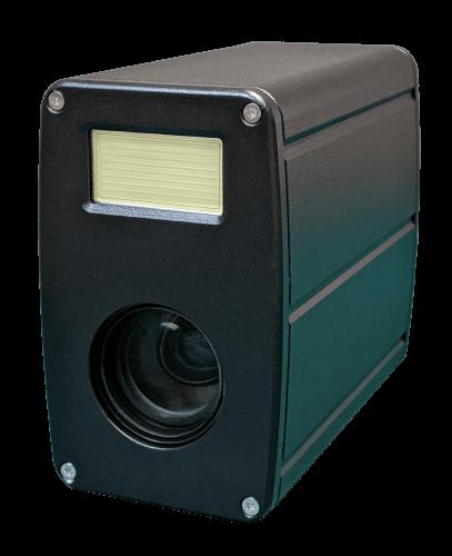ValCam Camera Zoom 9500-628 HD