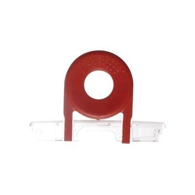 Key Lock Key Locking Holder