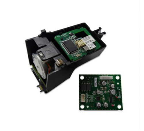 Kit, Upgrade Contact Encoder and Contactless MIFARE