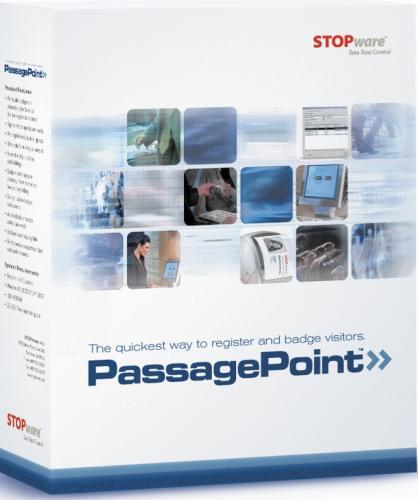 PassagePoint v13 Professional - Client License