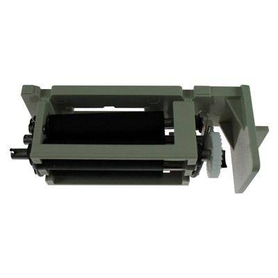 NiSCA PR5500K569 - Cleaning Input Rollers