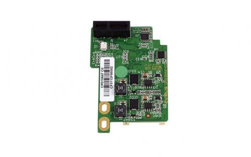 Gemalto GEM PC USB-TR contact chip encoding module