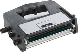 Datacard Printhead, Color 568320-998