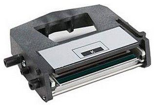 Datacard Color Printhead 549622-999