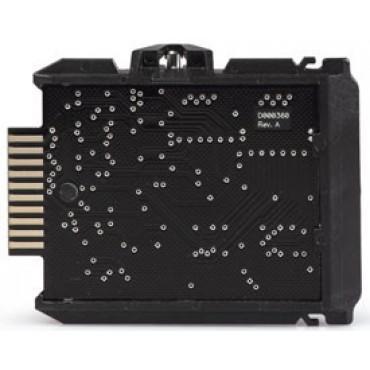 Fargo HDP5000 Mag Stripe Encoder