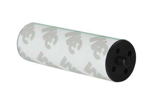 IDP Cleaning Roller Kit (10pcs)