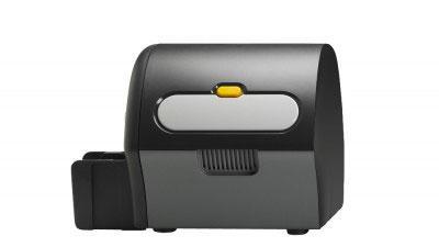Kit, Upgrade UHF RFID USA/NA