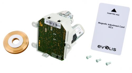 Evolis Primacy Magnetic Encoding Upgrade Kit