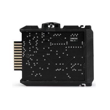 Kit, Upgrade Magnetic Encoder