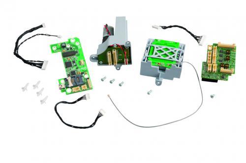 Evolis Primacy SCM Dual Encoding Kit