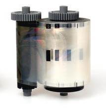 Smart 70L Hologram Patch Type Laminate Film