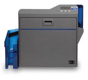 Datacard SR300 Dual Sided ID Card Printer