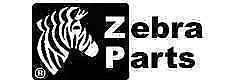 Zebra card punch 806503-001