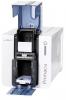 Evolis Primacy Dual Sided ID Card System