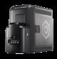 Datacard CR805 Single Sided Retransfer ID Card Printer