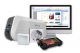 IDP Smart 51 Photo ID System