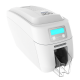 Magicard 300 Dual Sided ID Card Printer