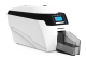 Magicard Rio Pro 360 Dual Sided ID Card Printer