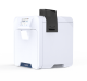 Magicard Ultima Dual Sided Retransfer ID Card Printer