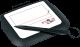 Sig100 Lite Signature Pad