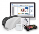 IDP Smart 31 Photo ID System