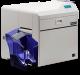 Swiftpro K60 Dual Sided Retransfer ID Card Printer