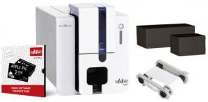 Evolis Edikio Flex ID Card Printer