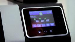 HID® FARGO® HDP8500 - Industrial ID Card Printing