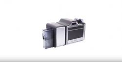 Fargo HDP5600 ID Card Printer and Encoder