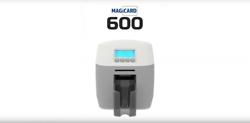 Magicard 600 Promo