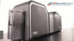 HDP Printers